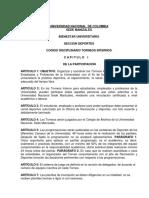 codigo disciplinario Torneos Internos.pdf