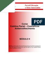 cosmeticos_antienvelhecimento_02