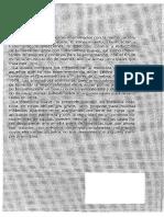 Manual de ginecología natural-Nissim.pdf