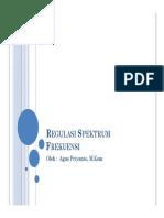 11.-Pemahaman-Regulasi-Spektrum-Frekuensi.pdf