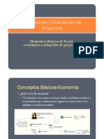PPT-PEPclase5_1-310818