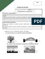 Prueba de Historia 27de septiembre.pdf