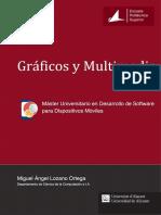 Graficos y Multimedia