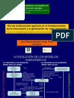 innovacindelaeducacinagraria-131106130838-phpapp02