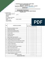 Verval TPG  KS 2018.docx