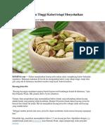 5 Makanan Tinggi Kalori tetapi Menyehatkan.pdf