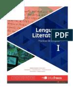 Lengua y Literatura 1.pdf