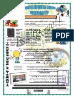 Práctica Calificada-Formato 21 PARCIAL (1)