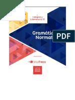 Gramática 3.pdf