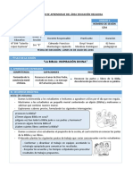 sesin5-religion-labiblia.pdf