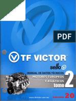 Tf Victor Tomo 2 Volumen20