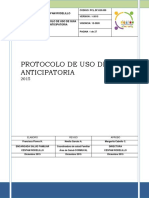 PTC_guías_anticipatorias_2015_FINAL._29.02.2016_1