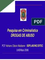 toxicologiaforense1