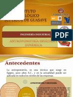 antropometriaestticaydinmica-130521163035-phpapp02