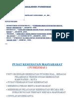 materi manajemen puskesmas.pptx
