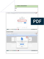 manual google docs.pdf