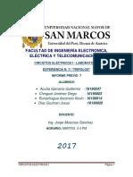 Informe Previo 7 Circuitos Electricos Xd
