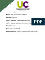 MaresRodriguez_HugoAlejandro_RMCLPF