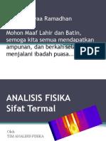 2128_07 - Analisis Thermal