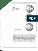 Cap 6 - Aplicaciones De La Integración - Pag 414-451.pdf