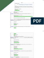 prova-presencial-estudo.pdf
