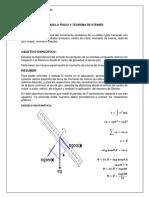 Informe_de_Fisica_II_Pendulo_fisico.docx