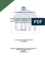 SALSABIELA DWIYUDRISA SUYUDI-FKIK.pdf