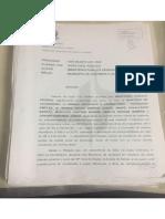 Decisão TRF-1ª região -- Ibaneis Rocha