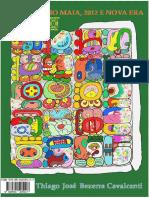 LIVRO-CalendarioMaia.pdf