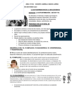 LA AUTOAFIRMACION 5º -2016.docx