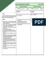 auxiliardecozinha.pdf
