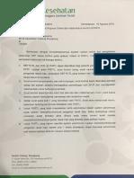 bpjs rujukan online.pdf
