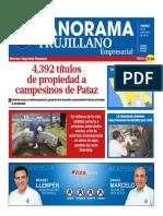 Trujillo 28 Septiembre