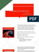 CUIDADOS DEL TENS 2.pptx