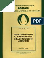 MANUAL PRACTICO ST10.pdf