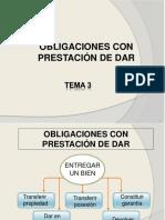 civil-obligaciones de dar.pptx