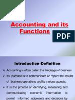 accountsanditsfunctions-130205004918-phpapp01.pptx