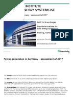 Stromerzeugung_2017_e.pdf