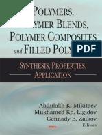 Polymers_Polymer_Blends_Polyme.pdf