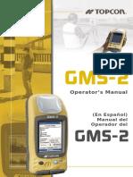 Manual del Operador del GMS-2.pdf