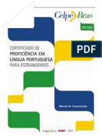 Manual Do Candidato 2-9-2010