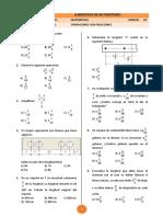 U4_Operaciones con Fracciones (Ejercicios de autoestudio).pdf
