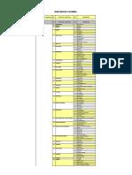 MAPA JUDICIAL Detallado.pdf