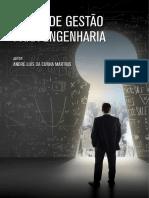 Livro - bases gestão de engenharia.pdf