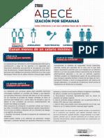 abece_cotizacion_por_semanas.pdf