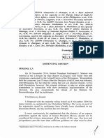 dissenting on marcos burial - sereno.pdf