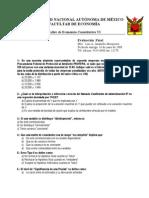 Evaluació[1]