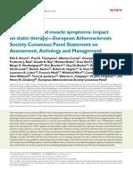 statin myopathy.pdf