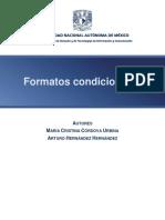 edicion_graficos
