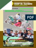 PROGRAM DIKLAT RSUP DR SARDJITO 2018 revisi.pdf